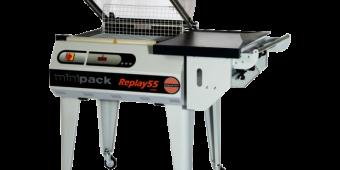 balici-stroj-replay-55-evo-800x600